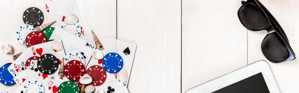 Casino bonus - Hämta en bonus och få en bättre upplevelse